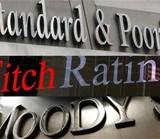 Triển vọng xếp hạng tín dụng của VN vẫn ổn định