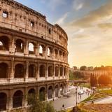 Những địa danh không thể không ghé qua khi đến Italy