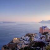Những điểm du lịch giá rẻ mùa thấp điểm