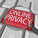 Dân Mỹ lo ngại về bảo mật thông tin cá nhân