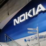 Nokia muốn các công ty khác sử dụng thương hiệu NOKIA