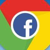 Sự thống lĩnh của Google và Facebook trong thị trường quảng cáo kỹ thuật số
