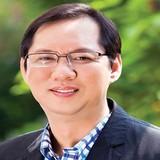 Ông Trần Lệ Nguyên đã mua thêm 9 triệu cổ phiếu KDC