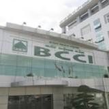 Nhóm Dragon Capital đã bán 15 triệu cổ phiếu BCI