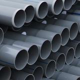 Nhựa Tiền Phong chi 21 tỷ mua lại cổ phần Nhựa Năm Sao
