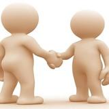 Coteccons phát hành 3,6 triệu cổ phiếu hoán đổi với Unicons