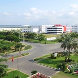 LHG: Jaccar Holdings và Việt Âu đã bán 7,7 triệu cổ phiếu