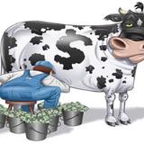 """Doanh nghiệp 24h: Cuối cùng cũng bán nốt """"con bò sữa tỷ đô"""""""