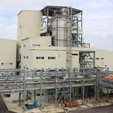 """Doanh nghiệp 24h: Nhà máy 7.000 tỷ đồng """"đắp chiếu"""", PVN nên làm gì ?"""