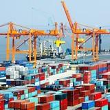 Công ty mẹ Cảng Hải Phòng lãi 266 tỷ, hoàn thành 87% kế hoạch năm