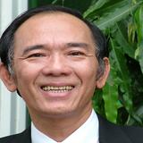 TTF: Chủ tịch Võ Trường Thành muốn gom thêm 4,1 triệu cổ phiếu