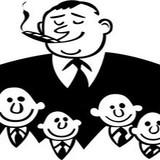 """Doanh nghiệp 24h: Sau cổ phần hóa, các """"sếp lớn"""" đi đâu về đâu?"""