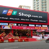 Bảo hiểm Bảo Minh trở thành cổ đông của FPT