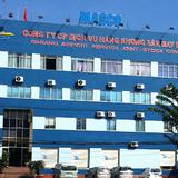 MASCO sắp tạm ứng cổ tức đợt 2 năm 2015 tỷ lệ 40%