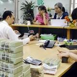 Các tổ chức tín dụng kỳ vọng tín dụng 2014 sẽ cao hơn 2013