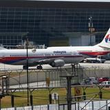 Bộ Giao thông tăng cường an ninh hàng không