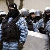 Ông Putin chỉ đạo lập cơ quan an ninh FSB ở Crimea và Sevastopol