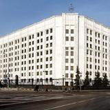 Bộ Quốc phòng Nga công bố bắt đầu rút quân khỏi biên giới Ukraine