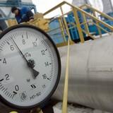 Đề xuất chi 6 tỷ USD lắp đường ống khí đốt từ Nga đến Nhật Bản
