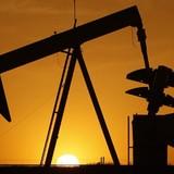"""Sau thỏa thuận hạt nhân, Iran có thể sẽ khơi mào """"cuộc chiến giá dầu"""" với Nga"""