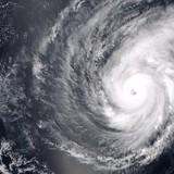 Philippines sơ tán 24.000 người đề phòng siêu bão Maysak