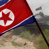 """Ông Barack Obama liệu có thể """"khuất phục"""" Triều Tiên như với Iran?"""