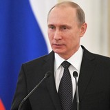 Nga sẽ tăng cường an ninh trước các đe dọa mới
