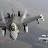 """Lực lượng NATO mở cuộc tập trận lớn để """"xoa dịu hàng xóm Nga"""""""