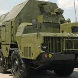 """Mỹ, Israel chỉ trích Nga """"bật đèn xanh"""" cho Iran mua tên lửa S-300"""