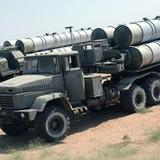"""Bán tên lửa cho Iran, """"nước cờ"""" chiến lược của ông Putin ở Trung Đông"""