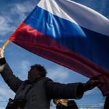 """Nga tính rót số tiền """"khủng"""" cho Crimea"""