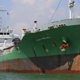 """Hải tặc """"lộng hành"""" ở Đông Nam Á"""
