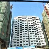 Nhà giá rẻ: Phân khúc dẫn dắt thị trường địa ốc