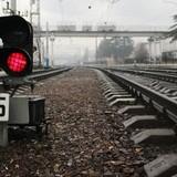 """Tướng Nga tiết lộ việc xây tuyến đường sắt """"né"""" Ukraine"""