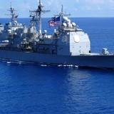 """Hoa Kỳ muốn Philippines giao 8 căn cứ để """"bao vây"""" Trung Quốc ở Biển Đông"""