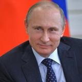 Ông Putin nói về viễn cảnh không làm Tổng thống Nga