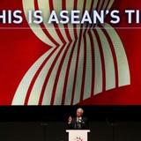 """Bắc Kinh """"vô cùng lo ngại"""" về tuyên bố Biển Đông của ASEAN"""