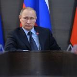 """Tổng thống Nga Putin: """"Cha mẹ tôi không thù hận đối với kẻ thù"""""""