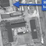 Các lò phản ứng hạt nhân Triều Tiên hoạt động trở lại