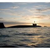 """Truyền thông Mỹ """"điểm danh"""" những siêu vũ khí của hải quân Nga"""