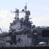 """Bắc Kinh """"nổi đóa"""" vì kế hoạch của quân đội Mỹ ở Biển Đông"""
