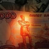 """Trừng phạt không """"giết"""" nổi nền kinh tế Nga"""