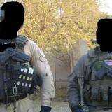 """Bộ trưởng Quốc phòng Mỹ: """"Một cú tát đối với tổ chức IS"""""""