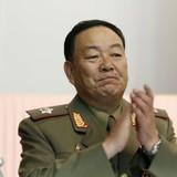 Triều Tiên nặng lời đả kích Tổng thống Hàn Quốc