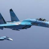 """Quân đội Nga trấn an về hoạt động tập trận để """"các nước tránh hiểu sai"""""""