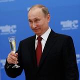 Nước Nga của ông Putin, bài toán khó cho Tổng thống Mỹ