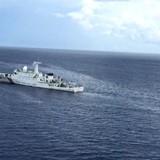 Biển Đông: Malaysia tố thẳng Trung Quốc, G7 phát thông điệp tới Bắc Kinh