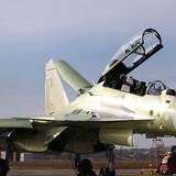 Nga cấp thêm tiêm kích Su-30 SM cho lực lượng phòng không Sakhalin