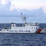 """Biển Đông: Cuộc chiến """"đấu tố"""" giữa Philippines và Trung Quốc"""