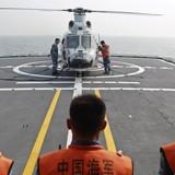 Australia phản đối Trung Quốc định lập ADIZ tại Biển Đông